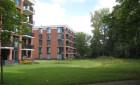 Appartement Zuidplantsoen-Delft-TU-Noord