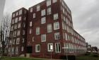 Appartement Mgr. Vranckenstraat-Sittard-Ophoven