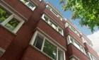 Appartement Stationsplein 8 K-Veenendaal-'t Goeie Spoor en omgeving