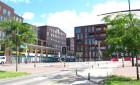 Appartement Sint Sebastiaansbrug 13 -Delft-Zuidpoort