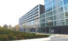 Appartement Professor de Moorplein 459 -Tilburg-De Reit