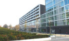 Apartment Professor de Moorplein 459 -Tilburg-De Reit