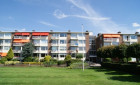 Appartement Prins Hendrikplein 35 -Leidschendam-'t Lien