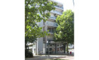 Appartement Burg. van Grunsvenplein-Heerlen-'t Loon