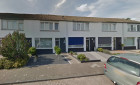 Family house van Brakelstraat-Veghel-Veghel-Zuid