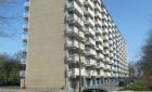 Appartement Jan Vermeerstraat 467 -Venlo-Withuis