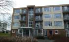 Appartamento Nijlansdyk-Leeuwarden-Nijlân