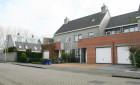 Huurwoning Kees van Baarenlaan-Hoofddorp-Hoofddorp-Oost