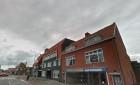 Stanza Bote van Bolswertstraat 7 -Leeuwarden-Welgelegen