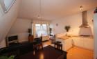 Appartement Hoofdstraat-Hillegom-Hillegom