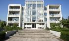 Appartement IJsvogel 83 -Vught-Vijverhof