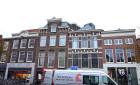 Appartement Gedempte Oude Gracht 52 B-Haarlem-Centrum