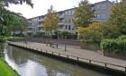 Appartement Springtij-Noordwijk-Beeklaan-kwartier