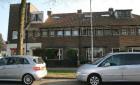 Huurwoning Lorentzweg 60 -Hilversum-Liebergen