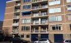 Apartamento piso Burgemeester Caan van Necklaan 120 -Leidschendam-De Heuvel