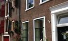 Family house Bakenessergracht-Haarlem-Centrum
