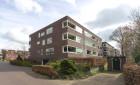 Apartment Prins Willem-Alexanderlaan 46 huur-Amersfoort-Oranjelaan