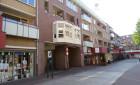 Appartement Joep Nicolasstraat 335 -Roermond-Binnenstad