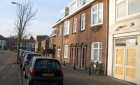 Etagenwohnung Maastrichtseweg-Den Bosch-De Bossche Pad