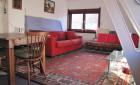 Apartamento piso Sint Janslaan-Bussum-Batterijlaan