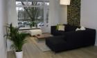 Apartment Tiengemeten-Amstelveen-Randwijck