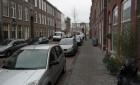 Etagenwohnung Anton de Haenstraat - Den Haag - Valkenboskwartier