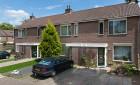 Maison de famille Kasteel Keverbergstraat 27 -Roermond-Kastelenbuurt