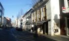 Appartamento Akerstraat 11 B-Heerlen-Heerlen-Centrum