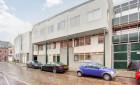 Apartment Koralensteeg 12 -Haarlem-Spaarnwouderbuurt