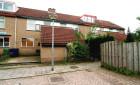 Casa Dwerggrashof-Almere-Kruidenwijk
