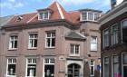 Appartement Lombardpassage-Den Bosch-Binnenstad-Centrum