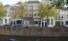 Studio Smalle Haven-Den Bosch-Binnenstad-Centrum