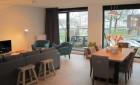 Appartement Schiermonnikooglaan-Enschede-Cromhoffsbleek-Kotman