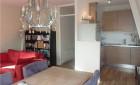Appartement Albert Cuypstraat-Maarssen-Nieuw-Maarsseveen