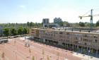 Appartement Rotterdam Minervaplein