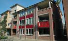 Apartment Melkstraat 36 -Gorinchem-Benedenstad