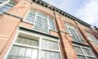 Appartement Academiesingel 10 A-Breda-Station
