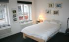 Appartamento Stokstraat-Maastricht-Binnenstad
