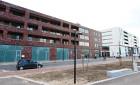 Appartement Chicagostraat-Almere-Centrum Almere-Buiten