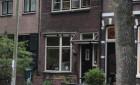 Casa Philosofenallee-Zwolle-Wipstrik-Zuid