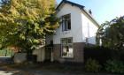 Villa Korteweg-Apeldoorn-Loolaan-Noord
