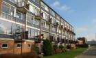 Apartment Ruys de Beerenbrouckstraat-Apeldoorn-Vogelkwartier