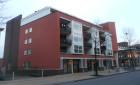 Apartment Stationsstraat-Apeldoorn-De Haven