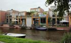 Family house Laaxumstraat 30 -Amersfoort-Hoornplantsoen