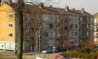 Appartement Hogenbanweg-Schiedam-Rotterdamsedijk