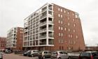 Appartement Gerbrandypark-Nieuwegein-Galecop
