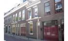 Family house Korenbrugstraat-Gorinchem-Benedenstad