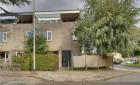 Huurwoning Tolhuis-Nijmegen-Tolhuis
