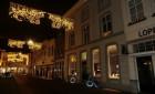 Appartement Verwersstraat-Den Bosch-Binnenstad-Centrum