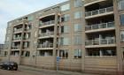 Appartement Liebergerweg 492 -Hilversum-Kleine Driftbuurt